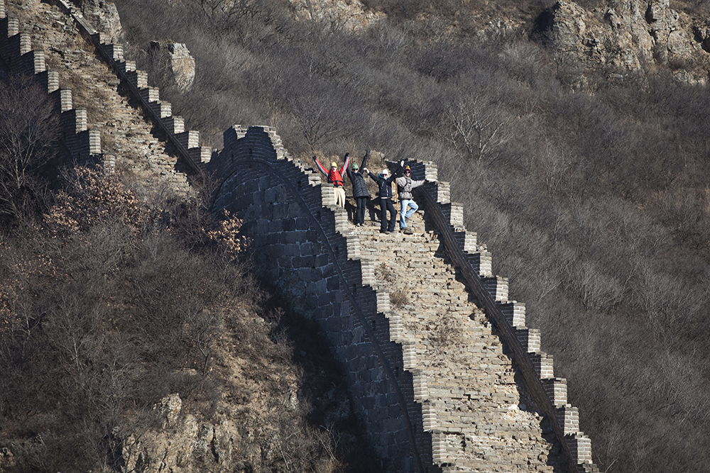 111911 Great Wall_58