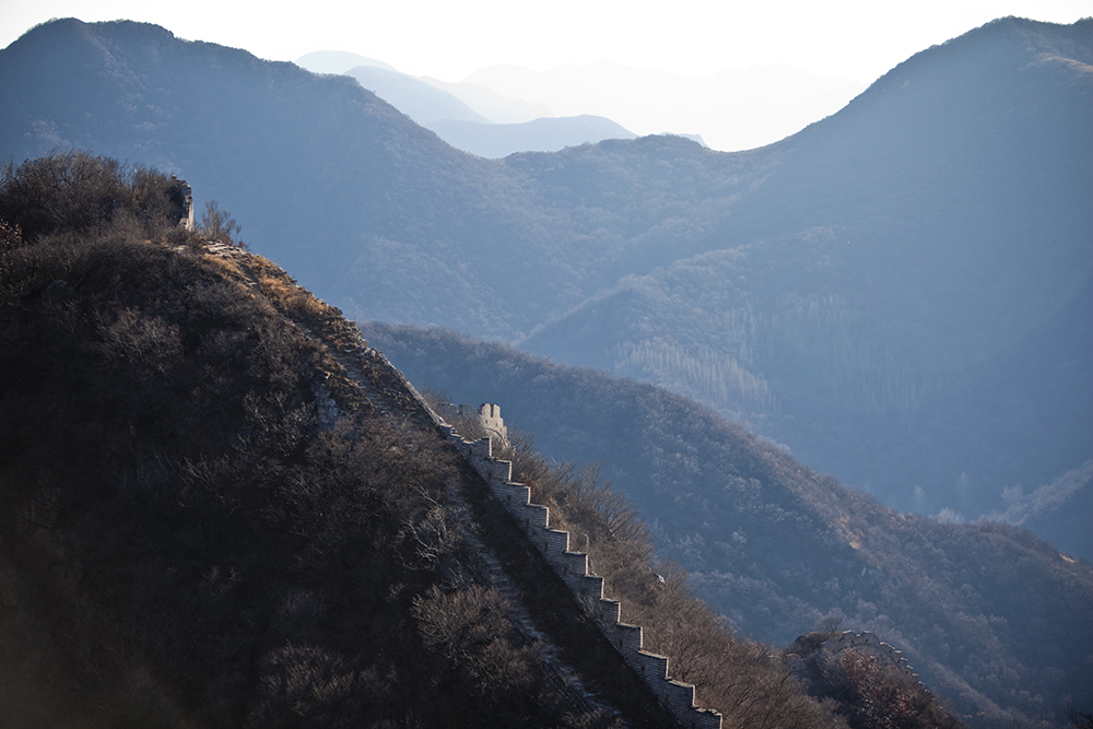 111911 Great Wall_78