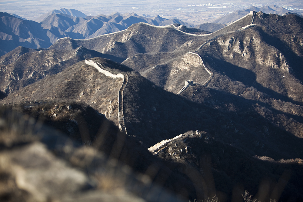 111911 Great Wall_88